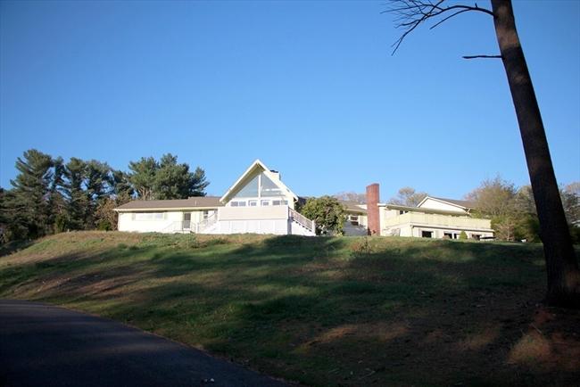 66 Earldor Circle Marshfield MA 02050