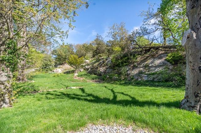 792-J Jerusalem Road, Cohasset, MA, 02025, Cohasset Home For Sale