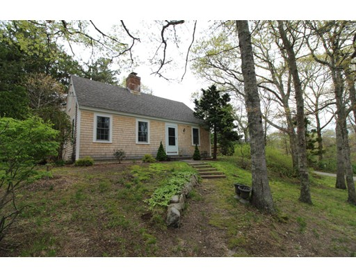 76 Headwaters Road, Barnstable, MA