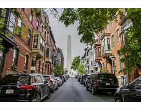 40 Monument Avenue, Boston, MA 02129