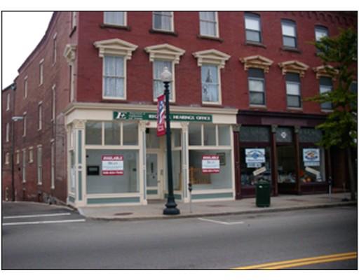 37 Main Street, Taunton, MA 02780