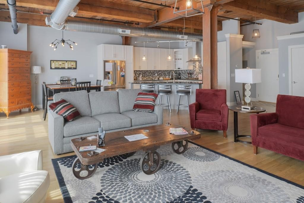 491 Dutton, #414, Lowell, MA, 01854 | Jack Conway on christopher lowell seven layers of design, christopher lowell studio makeover, christopher lowell outdoor room,