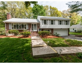 33 Birch Hill Rd, Belmont, MA 02478