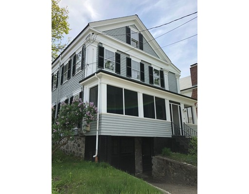 8 Surry Road, Arlington, MA