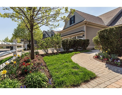 11 South Cottage Road, Belmont, MA 02478