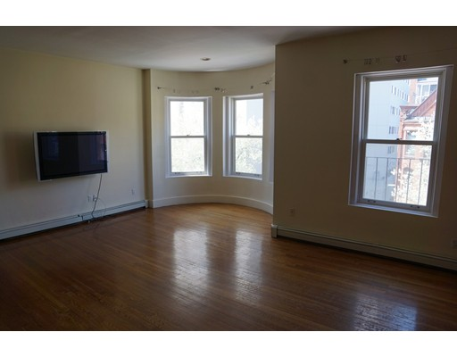 200 St Botolph Street, Boston, Ma 02115