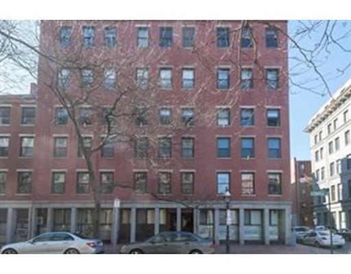 120 Commercial Street, Boston, Ma 02109