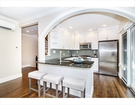 Property for sale at 3 Summit Ave - Unit: 2, Brookline,  Massachusetts 02446