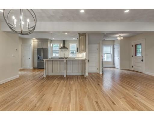 151 Redington Street, Swampscott, MA