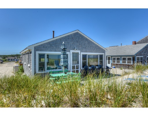 185 North Shore, Sandwich, MA 02537
