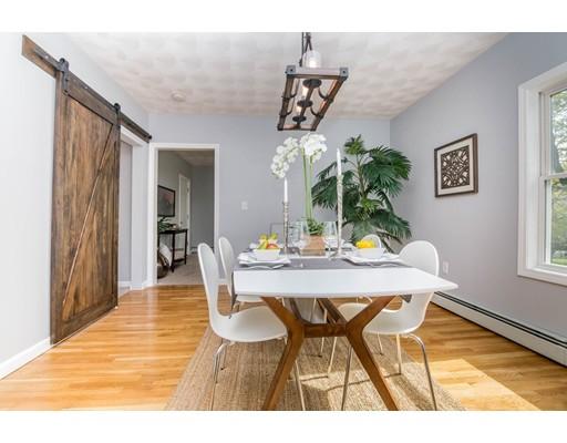 21 Purchase Street, Danvers, MA 01923