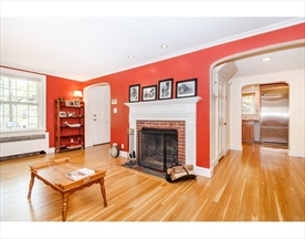 Property for sale at 20 Payson Road, Brookline,  Massachusetts 02467