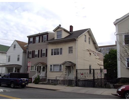 192 Washington Street, Chelsea, MA 02150