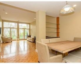 Property for sale at 227 Summit - Unit: W205, Brookline,  Massachusetts 02446