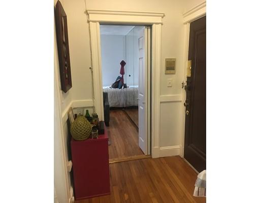 1840 Commonwealth Avenue, Boston, MA 02135