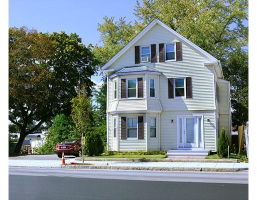478 Rantoul Street, Beverly, MA 01915