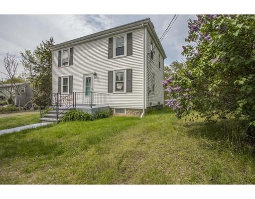 422 Oak Street, Bridgewater, MA
