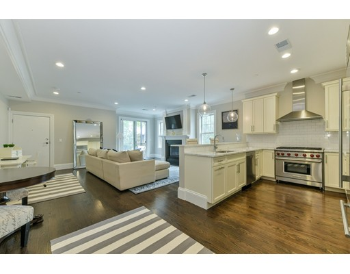 844 East Fourth, Unit 4, Boston, MA 02127