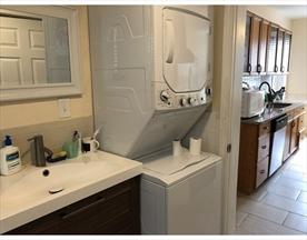 Property for sale at 781 Boylston  St. - Unit: 2, Brookline,  Massachusetts 02467
