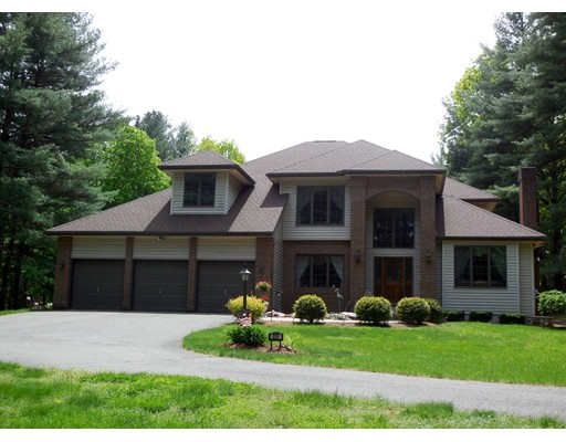 255 North Road, Westfield, MA 01085