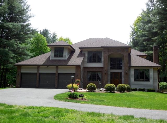 Properties In Westfield Ma Union Crossing Realty