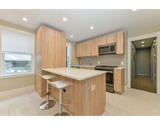 108 Sawyer Avenue, Boston, MA 02125