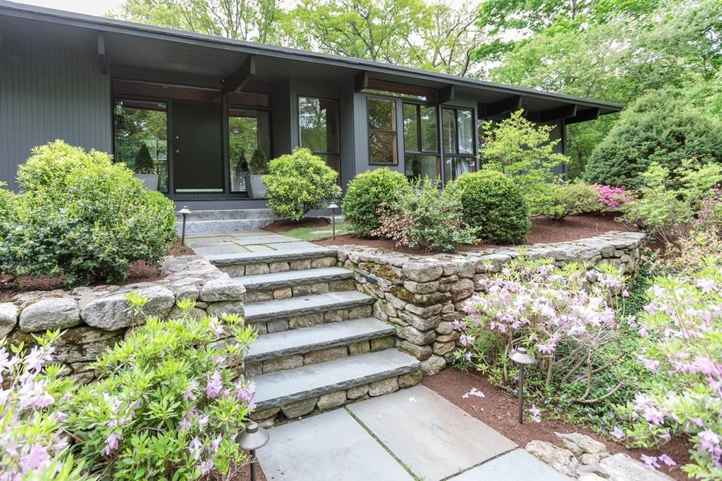 Listed Property - Traci Shulkin