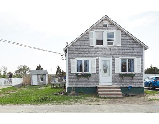 215 Island Street Marshfield MA 02020