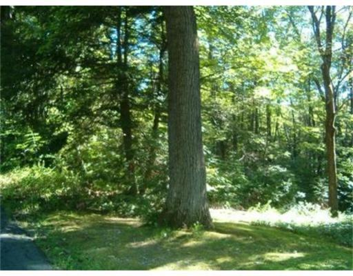 Lot 53-A Pantry Road, Hatfield, MA