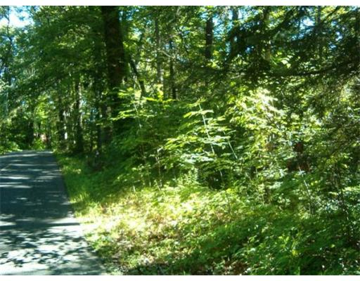 Lot 53-B Pantry Road, Hatfield, MA