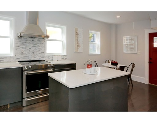 17 Speridakis Terrace, Cambridge, MA 02139