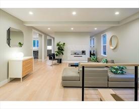 Property for sale at 59 Auburn Street - Unit: 1, Brookline,  Massachusetts 02446