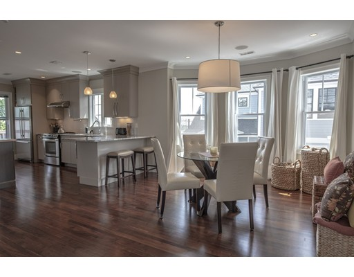 71 Sawyer Avenue, Boston, MA 02125