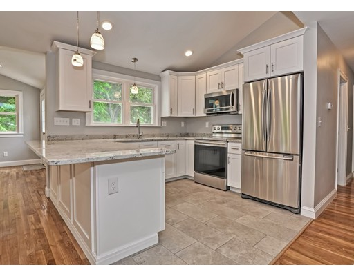 11 Ingleside Road, Natick, MA