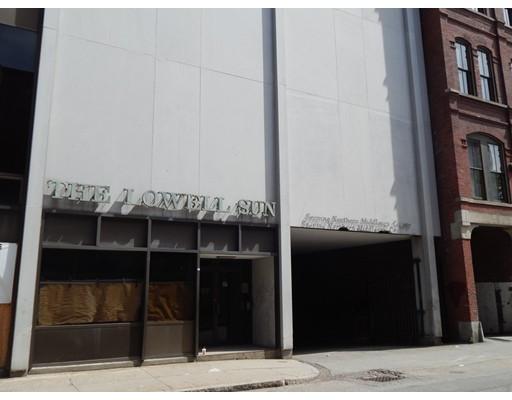 36 Precott Street, Lowell, MA 10852