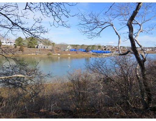 13 Captain Knowles Way L:H13, Chatham, MA