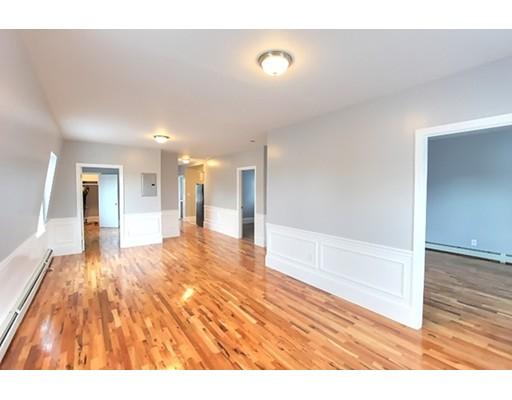 73 Vernon Street, Providence, RI 02903