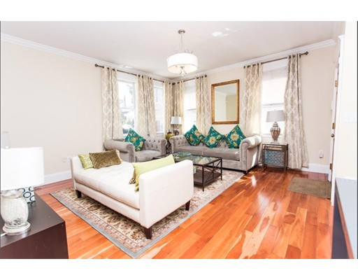 190 Bolton, Boston, Ma 02127