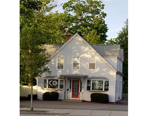 233 North Main Street, Randolph, MA 02368