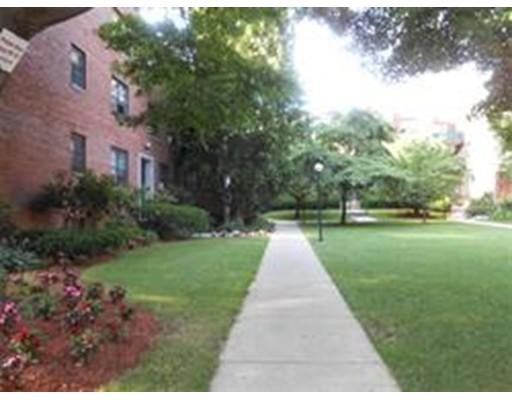 57 Harvard Street, Brookline, Ma 02446