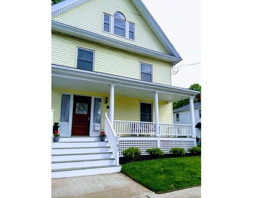 183 Washington Street, Winchester, Ma 01890