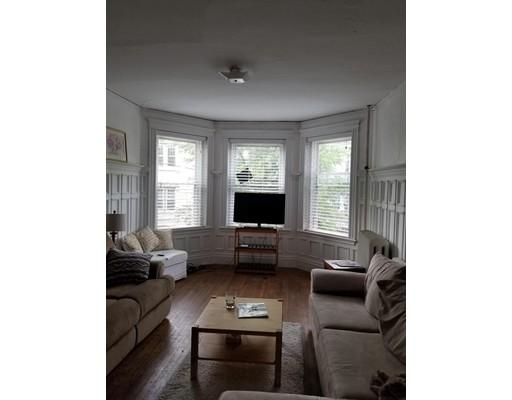146 Coolidge Street, Brookline, Ma 02446