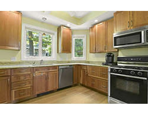 686 Washington Street, Brookline, Ma 00246