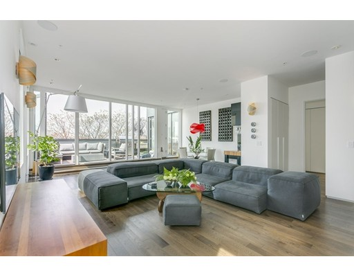 537 East First, Boston, MA 02127