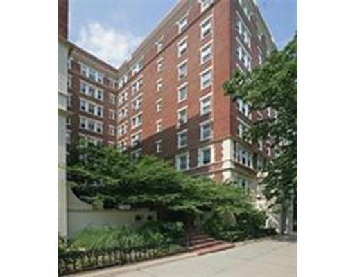 1450 Beacon Street, Brookline, Ma 02446