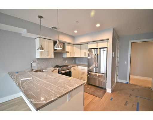 150 West Broadway, Unit 418, Boston, MA 02127