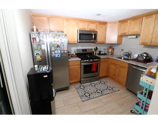 295 West Wyoming Avenue, Stoneham, MA 02180
