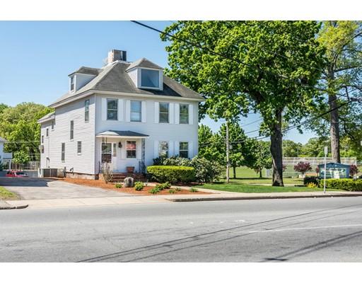 517 Rogers Street, Lowell, MA 01852