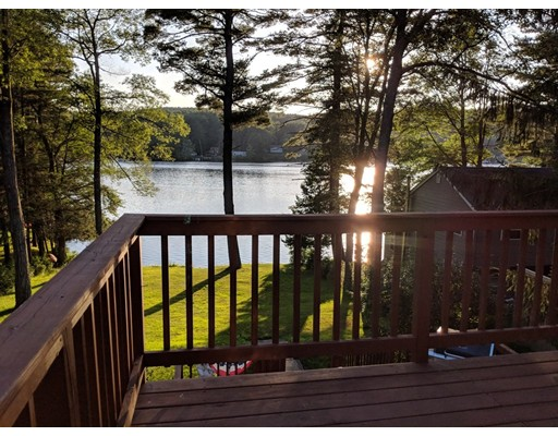 28 Briarcliff Lane, Spencer, Ma 01562