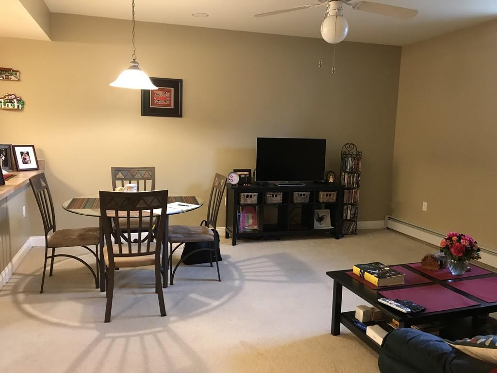 145 Glenwood St, #104, Malden, MA, 02148, Oak Grove | Kenmore Properties